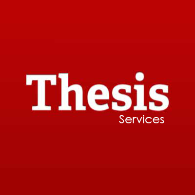 introduction content thesis A thesis or dissertation is a an introduction the final conclusion of the department should be that none of them have reservations on the content and quality.