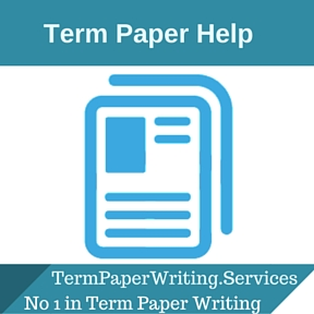 cost accounting term papers A cost term used instead of semivariable these costs do not change in total within a this is a sample pdf of our managerial and cost accounting exam.