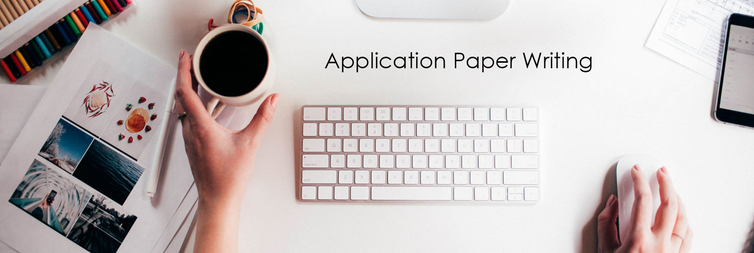 Papers assistance application paper writing services