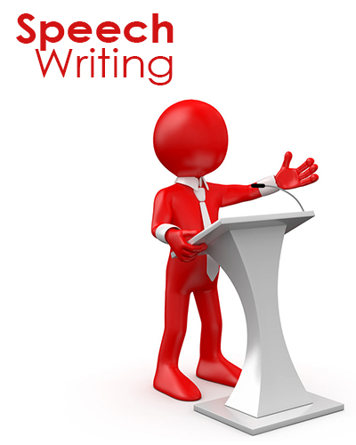 speech in writing Unlike other kinds of writing you might do for school, storytelling thrives on quoted speech, also known as direct speech in a traditional academic paper.